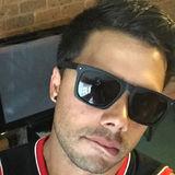 Westanghiggz from North Melbourne | Man | 38 years old | Virgo