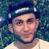 Dheeraj from Faridabad   Man   27 years old   Scorpio