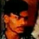 Mohit from Hoshiarpur | Man | 19 years old | Virgo
