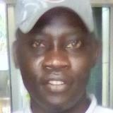Adebowale from Port Louis   Man   39 years old   Aquarius