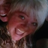 Suzi from Dundee   Woman   53 years old   Leo
