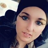Elodievittoz from Lorient | Woman | 22 years old | Pisces