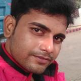 Babu from Bolpur | Man | 25 years old | Libra
