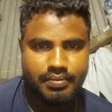 Rakas from Penang | Man | 28 years old | Leo