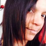 Luvinthemusic from Rancho Santa Margarita | Woman | 48 years old | Libra