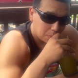 Alonzo from La Feria | Man | 25 years old | Cancer