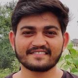 Avinash from Gandhinagar | Man | 30 years old | Gemini