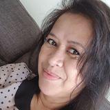 Safura from Kuala Lumpur | Woman | 51 years old | Aries