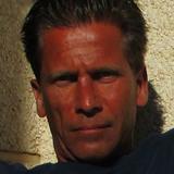 Helliop2 from Berlin Wilmersdorf | Man | 53 years old | Pisces