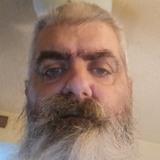 Robby from Phoenix | Man | 52 years old | Sagittarius