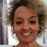 Val from Brive-la-Gaillarde | Woman | 51 years old | Taurus