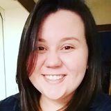 Jess from Salisbury   Woman   23 years old   Gemini