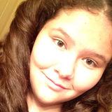 Extremekassy from Laredo | Woman | 24 years old | Leo