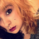 Kyleebear from Olympia   Woman   24 years old   Capricorn