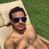 Heartofabudhabi from Abu Dhabi | Man | 39 years old | Gemini
