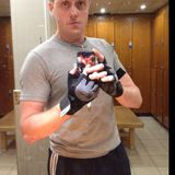 D-M-H from Wednesbury   Man   32 years old   Cancer