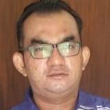 Thoriq from Kudus | Man | 35 years old | Aquarius