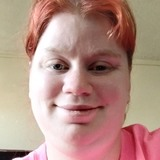 Samantha from Altoona | Woman | 24 years old | Gemini