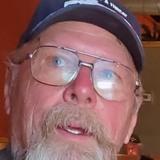 Kelvin19Rh from Grand Junction | Man | 70 years old | Virgo
