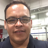 Benji from Griffin | Man | 46 years old | Virgo