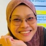 Universally from Kuala Lumpur   Woman   45 years old   Virgo