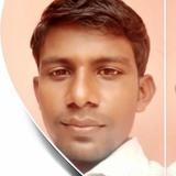 Roshan from Hinganghat | Man | 27 years old | Aquarius