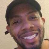 Cwill from Euless | Man | 28 years old | Aquarius