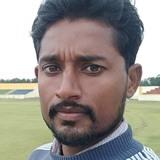 Azad from Lohardaga | Man | 26 years old | Leo