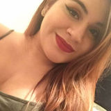 Snakegirl from Las Cruces | Woman | 27 years old | Pisces