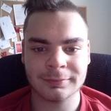Max from Gorlitz | Man | 19 years old | Leo