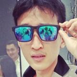 Bayu from Tarakan | Man | 25 years old | Cancer