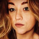 Kaylin from Canoga Park | Woman | 26 years old | Gemini