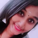 Priya from Kuala Lumpur | Woman | 24 years old | Sagittarius