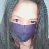 Cika from Makassar | Woman | 19 years old | Aquarius