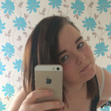 Mickyharris from Telford   Woman   28 years old   Sagittarius