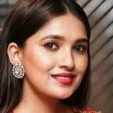 Swapnachnix from Vengavasal   Woman   26 years old   Aries
