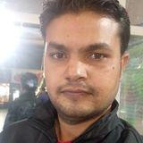 Vish from Amroha | Man | 31 years old | Taurus