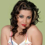 Assyriangirl from Brentwood | Woman | 30 years old | Aquarius
