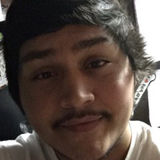 Beanchez from Roseburg | Man | 24 years old | Aries