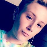 Ryan from Warrington | Man | 23 years old | Gemini