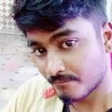 Rajeshsmart from Chengalpattu | Man | 26 years old | Gemini