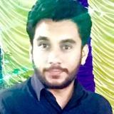 Rajveer from Silvassa | Man | 29 years old | Gemini