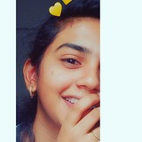 Sankie from Amravati | Woman | 19 years old | Aries