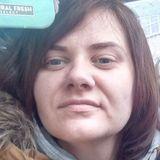 Bigfatzero from Huddersfield | Woman | 36 years old | Taurus