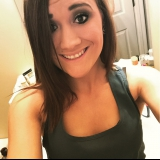 Chels from Sevierville | Woman | 27 years old | Cancer