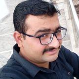 Sunil from Gohana | Man | 27 years old | Gemini