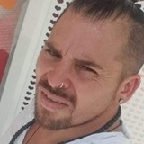Pablo from Eivissa | Man | 45 years old | Gemini