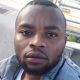 Chocho from Irun | Man | 30 years old | Leo