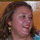 Mar from California City | Woman | 55 years old | Gemini