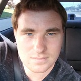 Jon from New Albany | Man | 28 years old | Cancer